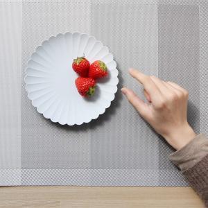 食器 1616/ arita japan TYパレス 160...