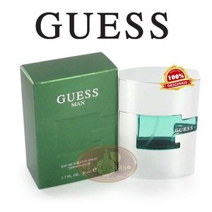 ゲス ゲス マン EDT SP 75ml GUESS 「コンパクト便対応可」 MAN EAU DE TOILETTE|essenciasshop