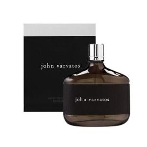 ジョン ヴァルベイトス クラシック EDT 75ml 「コンパクト便対応可」  JOHN VARVATOS CLASSIC|essenciasshop
