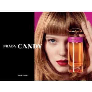 プラダ キャンディ オードパルファム 50ml PRADA CANDY|essenciasshop|02