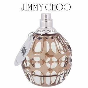 ジミー チュウ EDP 100ml アウトレット JIMMY CHOO EDP|essenciasshop|02