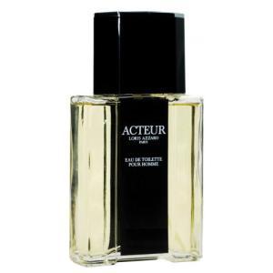 ロリスアザロ クチュール EDP SP 75ml 限定ボトル 「コンパクト便対応可」  AZZARO COUTURE EAU DE PARFUM|essenciasshop