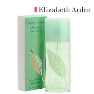 エリザベス アーデン グリーンティー セントスプレー EDT 50ml 「コンパクト便対応可」  ELIZABETH ARDEN GREEN TEA SENT SPRAY|essenciasshop