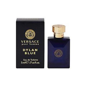 フゼア ウッディ アロマティック プレシャスな天然香料と最新の香料の組み合わせによる ユニークなウッ...
