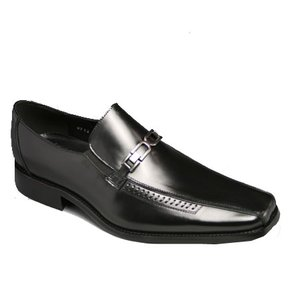 【ANTONIO DUCATI(アントニオ・ドュカッティ)】本革底ビジネスシューズ(スワールモカ・ビット)DC3314-b/メンズ 靴 essendo