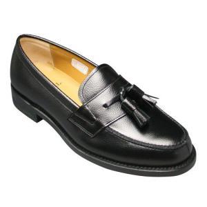 リーガル 靴 ビジネスシューズ REGAL jj17 スコッ...