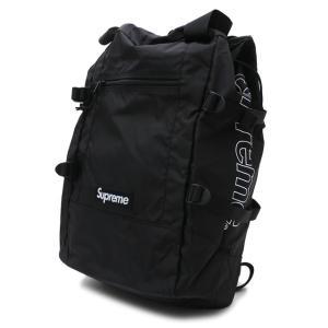 【Supreme 19SS Tote Backpack シュプリーム トートバックパック トートバッグ リュック 2WAY 黒 ブラック 2019SS 国内正規品】 Black