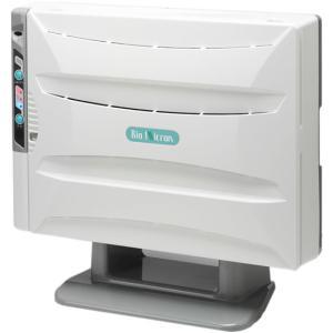 バイオミクロン 据置/壁掛型空気清浄機|estageshop