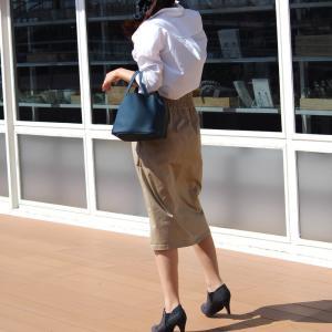 ハンドバッグ レディース キューブバッグ 本革 レザー 通勤バッグ レディース 母  30代 40代 50代 60代 還暦祝い プレゼント 女性|estbone|05