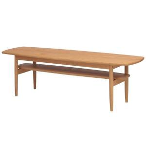 全国一律送料800円※一部対象外地域あり ソファ シンプル 木製 リビング 組立式 机 オーク 北欧 インテリア Arbre Center Table 1000 ART-2975NA 【メーカー直送|esteem-direct