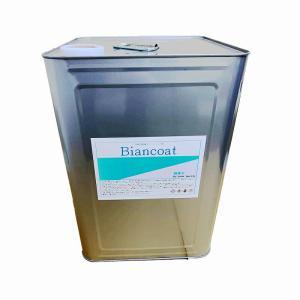 フロアコーティング 外壁用 ビアンコートB 超疎水タイプ 15L缶(約300平米対応/超疎水/UVカット仕様)BC-101SH_15L ビアンコジャパン正規特約販売店|esteem-direct