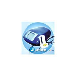J−lite|esthemart