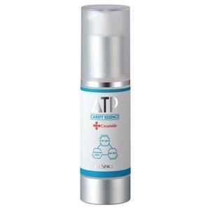 ラシンシア ATPケアフィエッセンス 30ml(セラミド配合美容液)|esthemart
