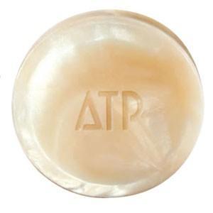 ラシンシア ATPデリケアソープ 100g ケースなし|esthemart