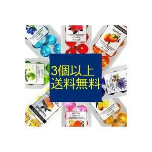 入浴剤 パトモス バスエッセンス 12個入 9種類 【アロマ入浴剤】|esthemart