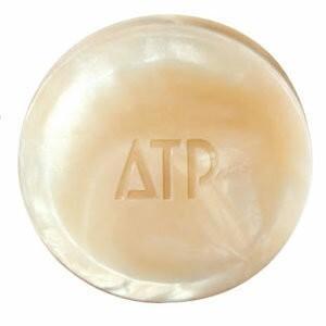 ラシンシア ATPデリケアソープ 100g|esthemart