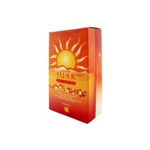ラシンシア ジュアールティーLS 2.5g×30包 70g / アフリカ緑茶ブレンド (JUARTEA)|esthemart