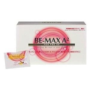 BE-MAX A2 ビーマックスエーエー 4カプセル (各1...