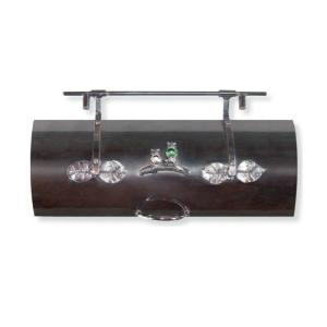 ポスト 郵便受け ポストカバー シャインガラス ポストカバー  リフォーム|estoah