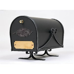 ポスト 郵便受け スタンドタイプ郵便ポスト デザインポスト オールポスト専用台座|estoah