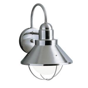 レトロ照明(9022ni) 屋外照明 玄関灯 外灯 アンティーク風