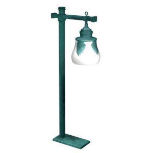 ローボルト ガーデンライト led 庭園灯 12V マリブインライト 屋外 照明 外灯 誘導灯 スタンドライト グレープ ガーデニング MJ1-CS7CG1|estoah