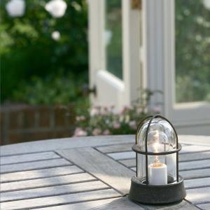 ガーデンライト 庭園灯 屋外 照明 マリンライト BH1000 AN CL クリアガラス 門柱灯 門灯 外灯 玄関 照明 スタンドライト 照明器具 おしゃれ E26 白熱電球 40W|estoah|03