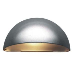 表札 照明 門柱灯 門灯 外灯 玄関 照明 屋外 照明 ノルドルクス Thule SC1-024 看板 照明 ブラケット 照明器具 おしゃれ E17 40W|estoah