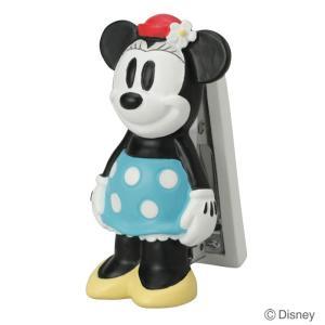 文具 かわいい マルチスタンド ディズニー ミニー トラベル スマホスタンド 写真立て カード立て インテリア 雑貨|estoah
