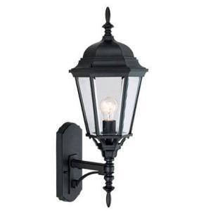 レトロ照明(4291tb) 屋外照明 玄関灯 外灯 アンティーク風