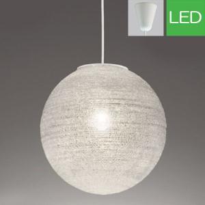 ペンダントライト led op252274LD ガラス 室内照明 ペンダント 天井照明 リビング 照明 間接照明 室内ライト 吊り下げライト モダン 照明灯 estoah