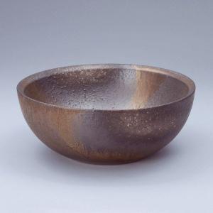 洗面 洗面ボール 洗面ボウル 手洗い鉢 洗面台 陶器 洗面 ボール ボウル 金彩 置き型直径270ミリ|estoah