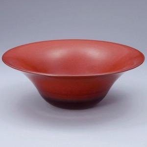 洗面 洗面ボール 洗面ボウル 手洗い鉢 洗面台 陶器 洗面 ボール ボウル 鉄赤 置き型直径330ミリ|estoah