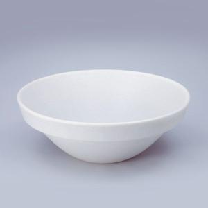 洗面 洗面ボール 洗面ボウル 手洗い鉢 洗面台 陶器 洗面 ボール ボウル チタンマット 半埋型直径400ミリ|estoah