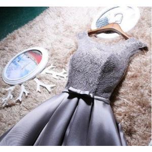 2017 ウェディングドレス  ロング 二次会ドレス パーティードレス ロングドレス 花嫁ドレス イブニングドレス  結婚式 披露宴|esunshop