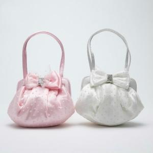 子供バッグ 女の子 フォーマル トートバック 子ども用ポシェット バッグ 子ども用バッグ パーティー お呼び |esunshop