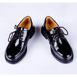 子供用 フォーマル シューズ 靴 子供靴 結婚式 ピアノ発表会 卒業式 入学式 七五三 キッズ 男の子 ジュニア 20-24.7cm |esunshop