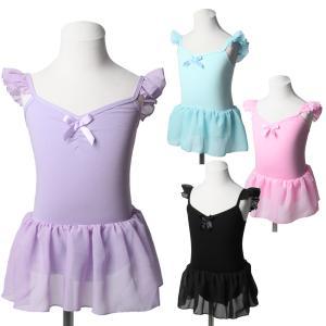 ◆サイズ ・M(100cm)、L(110cm)、XL(120cm)、XXL(130cm)、3XL(1...