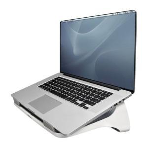 ノートパソコンスタンド ノートパソコン台 Laptop Lift 9311201 ネコポス非対応|esupply|02