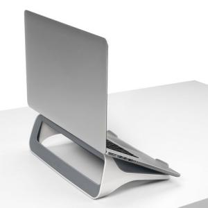 ノートパソコンスタンド ノートパソコン台 Laptop Lift 9311201 ネコポス非対応|esupply|04