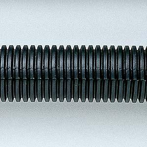 ケーブルチューブ(大) CA-202 サンワサプライ ネコポス非対応