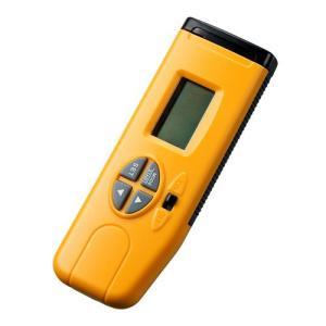 マルチデジタル電池残量チェッカー CHE-BT2 サンワサプライ