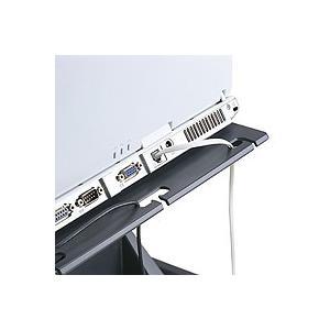 ノートパソコンスタンド ノートパソコン台 角度調節 CR-35 サンワサプライ ネコポス非対応|esupply|06