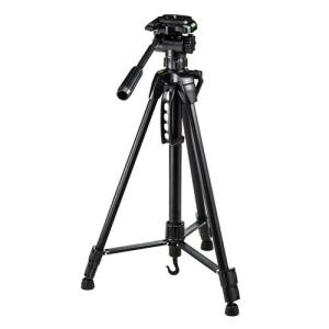 カメラ三脚 3段階 デジタル一眼レフ ミラーレス コンパクトデジカメ DG-CAM21 サンワサプライ|イーサプライ PayPayモール店