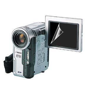デジカメ用液晶保護フィルム 3.0型 光沢 DG-LCK30 サンワサプライ