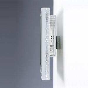 訳あり 新品 液晶モニターアーム(壁掛け用) CR-LA301 アウトレット 箱にキズ・汚れあり ネコポス非対応|esupply|02