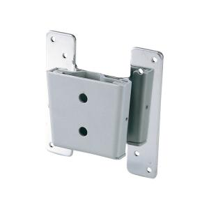 訳あり 新品 液晶モニターアーム(壁掛け用) CR-LA301 アウトレット 箱にキズ・汚れあり ネコポス非対応|esupply|04