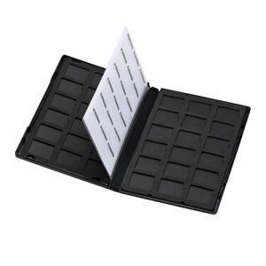 訳あり新品 トールケース型SDカード収納ケース 36枚収納 両面収納タイプ 箱にキズ、汚れあり FC-MMC21SD サンワサプライ ネコポス非対応