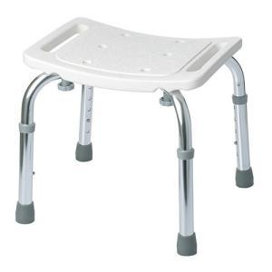 シャワーチェア 風呂 椅子 ベンチ 高さ調節 軽量 入浴補助 介護 敬老の日 プレゼント EEX-SUPA02A TAISコード 01721-000003 ネコポス非対応 esupply 07