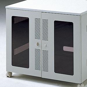 アウトレット 前扉(CP-018N用) 代引不可商品 ネコポス非対応 out-CP-018N-1  返品・交換不可|esupply